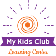 My Kids Club Learning Center