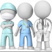 Doctors Order